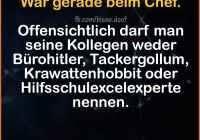 Lustige Sprüche Abschied Kollegen Prettier Lustige Sprüche Mit