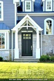 pella at lowes front doors beveled glass door entry windows67
