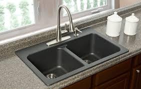 franke sinks usa. Contemporary Usa Tectonite Color Sinks In A Franke  Inside Sinks Usa E