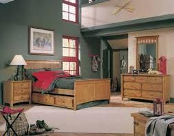warm bedroom color schemes. Warm Bedroom Paint Colors Fresh Bedrooms Decor Ideas Color Schemes
