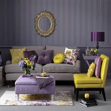 magnificent ideas purple and grey living room accessories incredible ideas purple and grey living room accessories imposing decoration