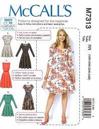 Plus Size Costume Patterns Simple Inspiration