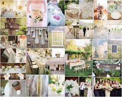 Shabby Chic Wedding Decorations Diy Wedding Ideas Shabby Chic