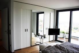Schlafzimmer Ankleide