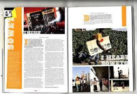 Magazines Layouts Ideas Magazine Layout Design Ideas Map Systems Magazine Layout