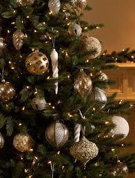 Amazoncom 6 Blown Glass Shell Seashell Christmas Ornaments Home Christmas Ornament Sets