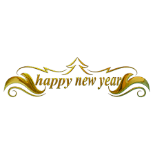 happy new year png. Contemporary Png On Happy New Year Png Y