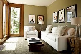 Home Design Career - Home Design