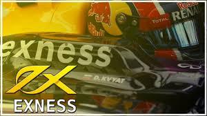 Hasil gambar untuk forex exness