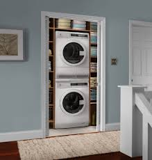 electrolux laundry. main feature electrolux laundry