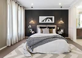 How To Clean Bedroom Walls Enchanting 48 Things To Do With The Empty Space Over Your Bed Freshome