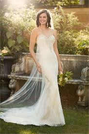 a line wedding dresses with straps. view collection a line wedding dresses with straps