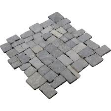 large size of tranquil stone mosaic tile mosaic tile stone and glass glass and stone mosaic