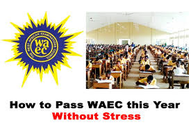 Image result for waec expoimages