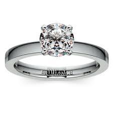 shop beautiful diamond engagement rings settings