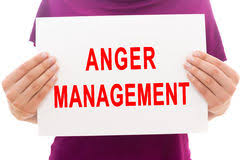 top tips for writing in a hurry anger management essay people have been documented feeling anger since biblical times when god was considered angry