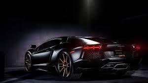 1920x1080 Lamborghini Black Laptop Full ...