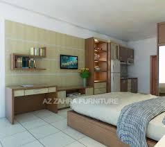 foto furniture. Foto Furniture R