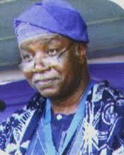 Olusegun Agagu Goes Home at 65