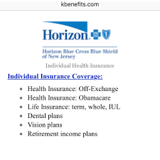 small business health insurance requirements nj 26billionlater health insurance quotes nj health insurance