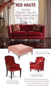 taylor king sofa instasofaus l 35acab0599b9489e 28