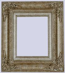 silver antique picture frames. Silver Antique Picture Frames