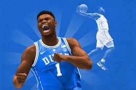 Basketball Plus Minus Chart The Numbers Behind Zion Williamsons Historic Season The