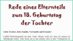 18 Geburtstag Lustige Sprüche Elegant 18 Geburtstag Witzig