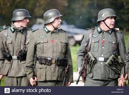 """Résultat de recherche d'images pour """"equipement allemand seconde guerre mondiale"""""""