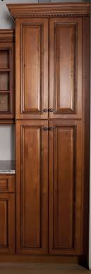 single upper kitchen cabinet. Wonderful Kitchen Large Size Of Kitchensingle Kitchen Cabinet Cabinets Overstock Single  Inside Upper