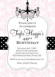 Free Templates For Invitations Birthday Free Text Message Birthday Invitations Full Size Of Editable 99