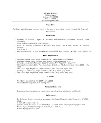 Bank Sample Resume Banking Resume Sample Doc Resume Sample Web