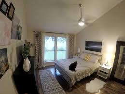 diy cat box cabinet evanandkatelyncom. Bedroom Art How To Mockup A Gallery Wall Evan Katelyn Home Diy Cat Box Cabinet Evanandkatelyncom I