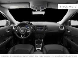 2018 jeep compass white. delighful white silverbillet metallic 2018 jeep compass front seats and dash photo in  edmonton ab in jeep compass white c