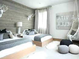 master bedroom accent wall colors. Contemporary Master Master Bedroom Accent Wall Large Size Of  Paint Ideas For With Master Bedroom Accent Wall Colors