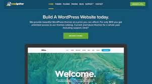 30 Best Wordpress Affiliate Programs And How To Promote Them