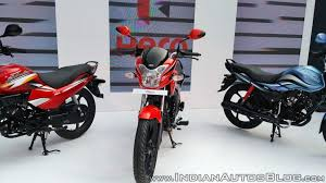 hero motocorp will increase motorcycle prices from 1 january 2018