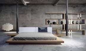 industrial style bedroom furniture. Simple Bedroom Photo 1 Of 12 Nice Loft Style Bedroom Furniture 1 Industrial  And C