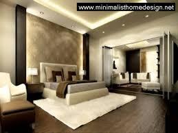 hotel bedroom lighting. beautiful lighting hotel bedroom design and hotel bedroom lighting