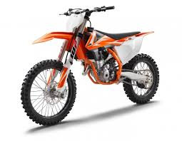2018 ktm parts.  ktm ktm announces 2018 sx f motocross bikes 7 fast facts for ktm parts
