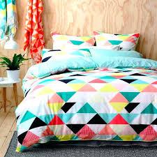 duvet covers for teenage girls um size of duvet basketball duvet cover red teen bedding kids duvet covers