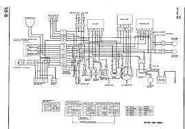 honda 250 atv wiring diagrams wiring diagram list wiring diagram for honda recon atv wiring diagrams favorites 87 honda atv 250 wiring schematic wiring