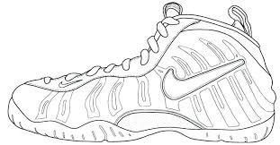 bold ideas lebron coloring pages james pictures shoes with 13