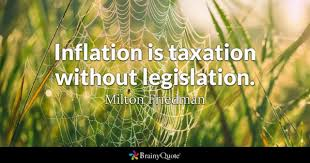 Milton Friedman Quotes Custom Milton Friedman Quotes BrainyQuote