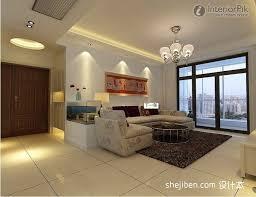 Room Floor Tiles Design Flooring DMA Homes 29569