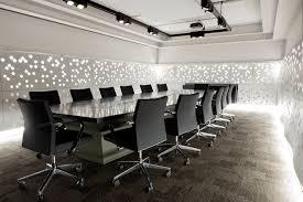 modern office ideas. Modern Office Conference Room Design Ideas