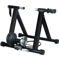 Top 10 Best Bike Trainers 2018 Which Is Right For You