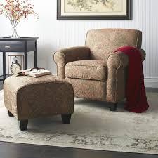 2 cushion sofa slipcover lovely 50 elegant sofa slipcovers with individual cushion covers 50 of 2