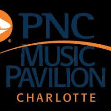 Pnc Music Pavilion Events And Concerts In Charlotte Pnc