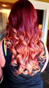Long Curly Hairstyles Long Hair With